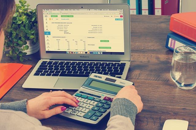 Banque, crédit et rachat de crédit