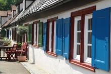Projet immobilier et rachat de crédit : compatible ?