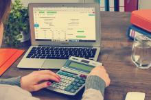 Comment avoir un rachat de crédit facilement ?