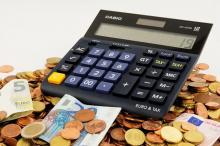 Budget : 3 conseils pour mieux gérer