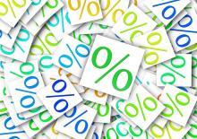 Comment réduire ses mensualités de crédit ?