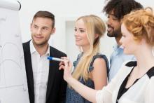 5 astuces pour un crédit pas cher