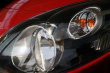 Rachat de crédit et prêt Renault Clio
