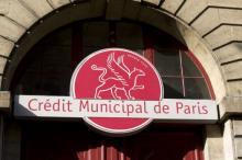 Fin du rachat de crédit au Crédit Municipal de Paris