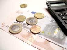 Frais, dettes, impôts : comment payer ?