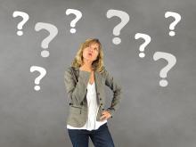 Peut-on faire un crédit après un rachat de crédit ?