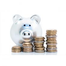 Pouvoir d'achat et rachat de crédit