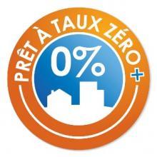 Pret Taux Zero PTZ