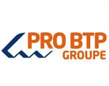 Rachat de crédit Pro BTP