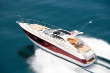 Rachat de crédit et prêt bateau