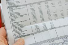 Rachat de crédit avec un CDD et un CDI