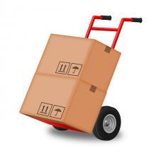 Rachat de crédits et déménagement