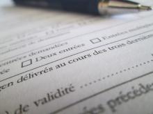 Rachat de crédit et demandes de justificatifs