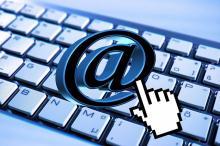 Rachat de crédit et envoi des justificatifs par e-mail
