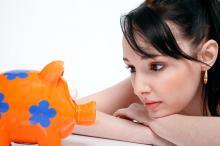 Rachat de crédit épargne