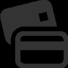 Rachat de crédit FICP 2014
