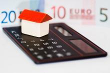 Rachat de credit fonctionnaire sans hypotheque