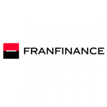 Rachat de credit FranFinance