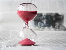 Rachat credit immobilier : au bout de combien de temps ?