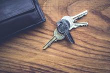 Rachat de credit immobilier et revente