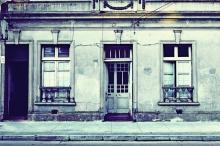 Rachat de crédit immobilier en indivision