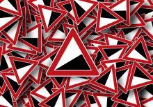 Juillet 2015 : les taux de rachat de crédit à la hausse