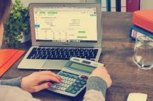 Rachat de crédit dans la même banque