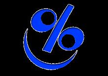 Rachat de crédit pour baisser le taux