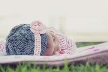 Rachat de crédit pour naissance