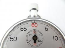 Rachat de crédit rapide et sans justificatif