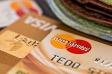 Rachat de crédit renouvelable, les taux bas appréciés