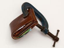 Rachat de crédit : restructuration