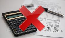 Rachat de crédit sans fiche de paie