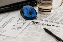 Rachat de crédit sans relevé de compte