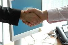 Rachat de crédit : sollicitez un intermédiaire