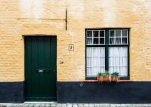 Rachat de prêts les taux bas pour propriétaires