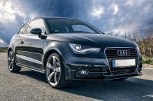 Rachat de prêt auto : une solution sur mesure