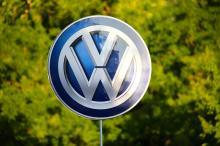 Rachat de crédit Volkswagen