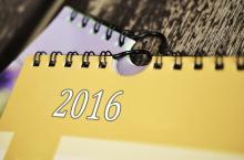 Rachat de crédits : 2016 commence bien