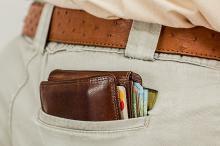 Rachat de prêt par mandataire