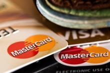 Résilier un crédit renouvelable