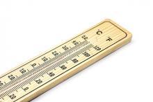 Simulation rachat de crédit prendre la température
