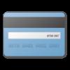 IZI Carte et crédit renouvelable