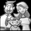 Rachat de crédit pour famille nombreuse