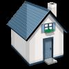 Rachat de crédit immobilier avec apport