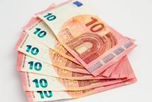 10 questions sur le rachat de crédits