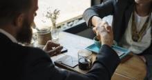 Assurance emprunteur : ce qu'il faut savoir avant de souscrire