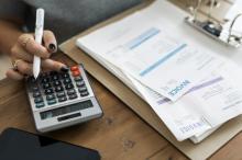 Rachat de crédit à Saint-Quentin