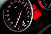 Crédit renouvelable pour achat de voiture