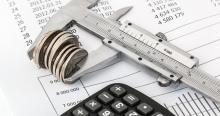 Mensualités trop importantes : pensez au rachat de crédit